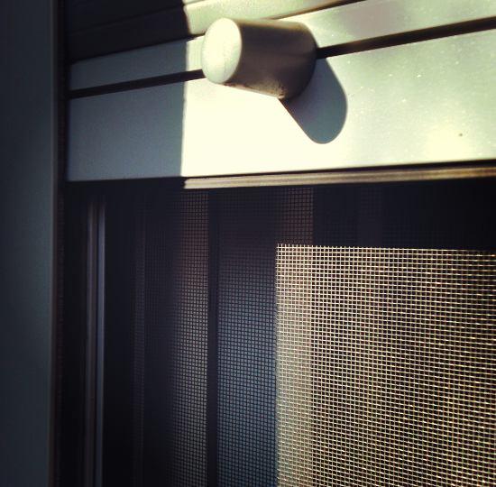 Москитные сетки антипыль и антипыльца, купить в москве - окн.